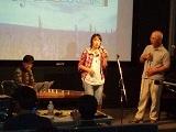 2009-7-19 ぷちわくわく口笛コンサート 030.jpg
