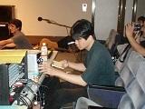 2009-7-19 ぷちわくわく口笛コンサート 075.jpg