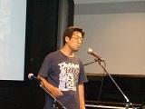 2009-7-19 ぷちわくわく口笛コンサート 085.jpg