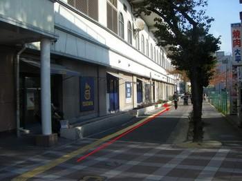 2008_11230012.jpg
