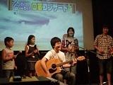 2009-7-19 ぷちわくわく口笛コンサート 058.jpg